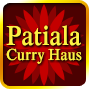 Patiala Curry Haus Karlsruhe